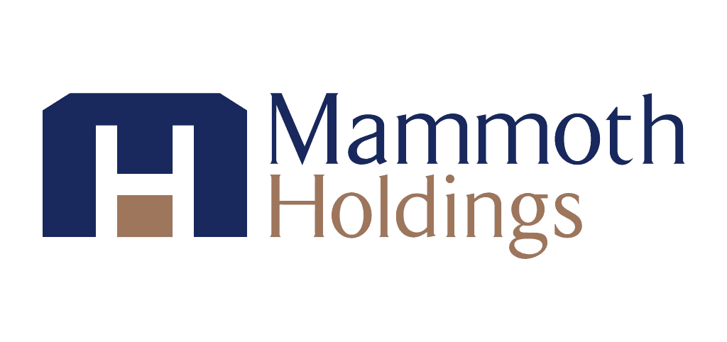 Mammoth Holdings